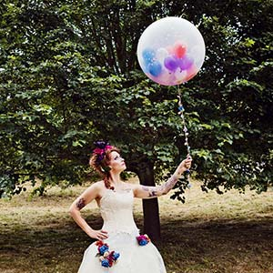 wedding-styling-balloons
