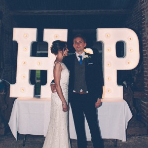 Hannah_Pete_Wedding-565